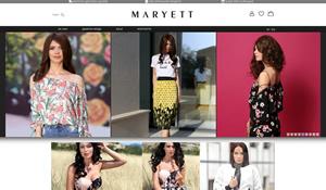 Maryett