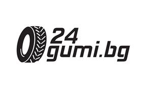 24 Гуми