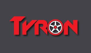 Tyronshop