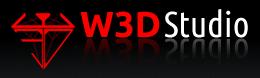 W3DStudio